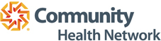 Community-Health-Network