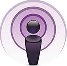 podcast_img